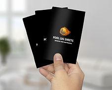 handbooks.jpg