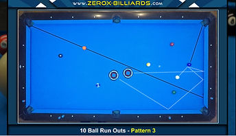 website-10ball.jpg