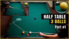 HALFTABLE3BALLS.jpg