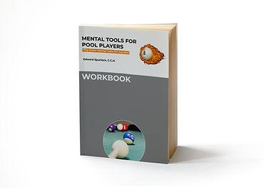 WorkbookWebsite.jpg