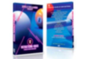 DVDFrontBack.jpg