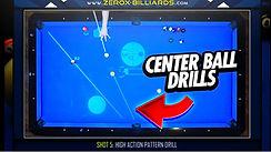 centerballdrills.jpg