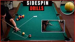 sidespindrills.jpg