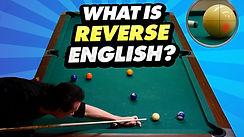 reverseenglish.jpg