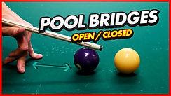poolbridgesopenclosed.jpg
