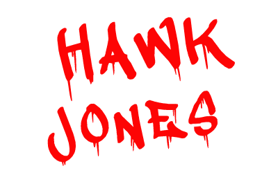 HawkTitle.png