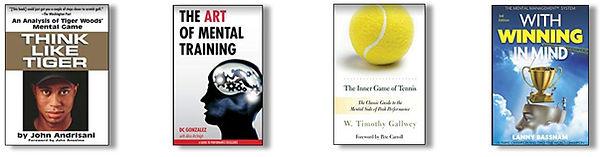 mental_books.jpg