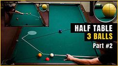 halftable3balc.jpg