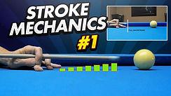 strokemechanics1.jpg