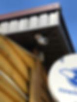 Видеонаблюдение монтаж продажа поставка установка IP-камеры IP-видеонблюдние