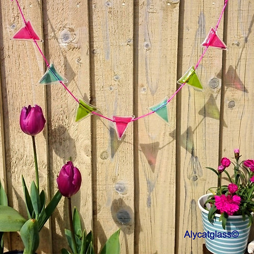 Small Bunting