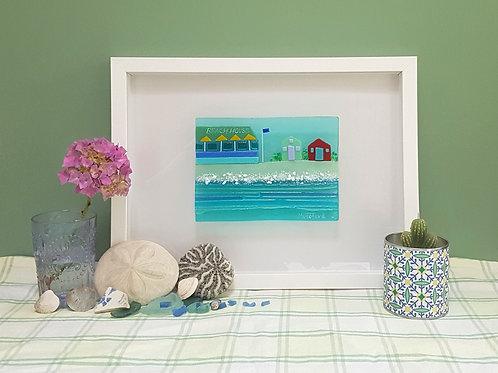 Mudeford Beach House