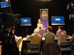 O'Reilly Media Technology Shoot.JPG