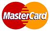 mastercard_PNG20.png