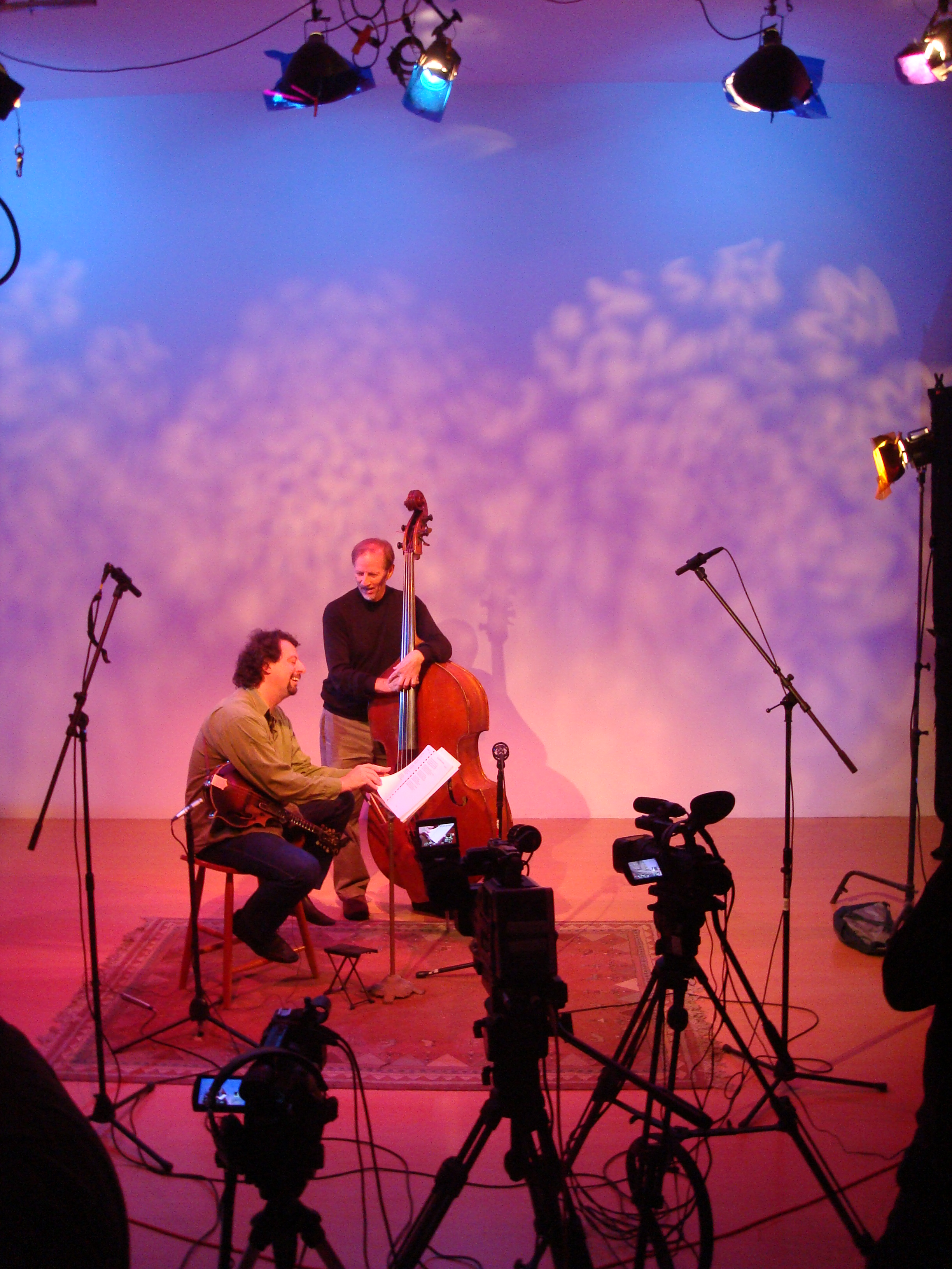 For Homespun Music Instructional DVD.JPG