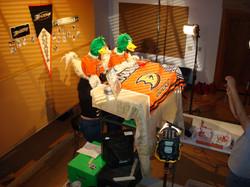 Annaheim Ducks at IIM studio.jpg