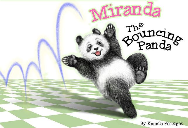Miranda the panda3.jpg