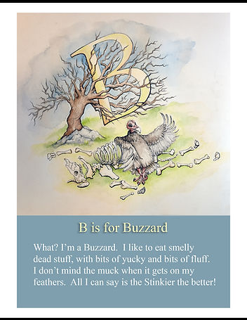 buzzard card.jpg