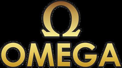 логотип_OMEGA.png