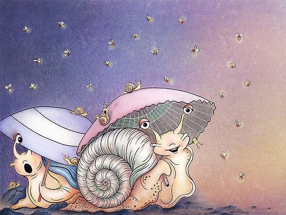 snails_kamela_Portugesweb.jpg
