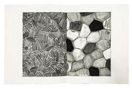 Fizzles.  By Samuel Beckett