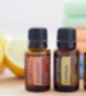 doTERRA-Essential-Oils-wellness-Greensbo