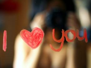 self-love this valentine's day