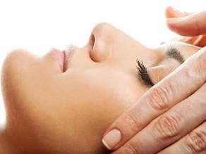 benefits of regular reiki healing
