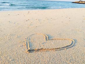 affirm self-love