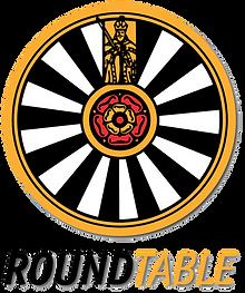 RTBI-Logo-1_edited.png