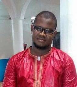 Mohamed S. Bah_BUBL