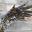 Thumbnail: Steampunk Owl