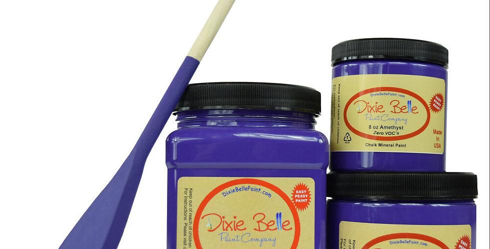 Amethyst | Dixie Belle Paint | 8oz 16oz 32oz
