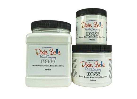Dixie Belle BOSS Primer / Blocker