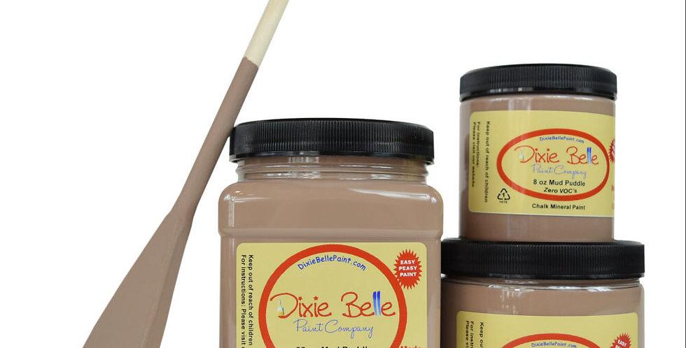 Mud Puddle | Dixie Belle Paint |
