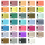 Thumbnail: Glimmer Mist Chalkboard | 2oz | Tattered Angels