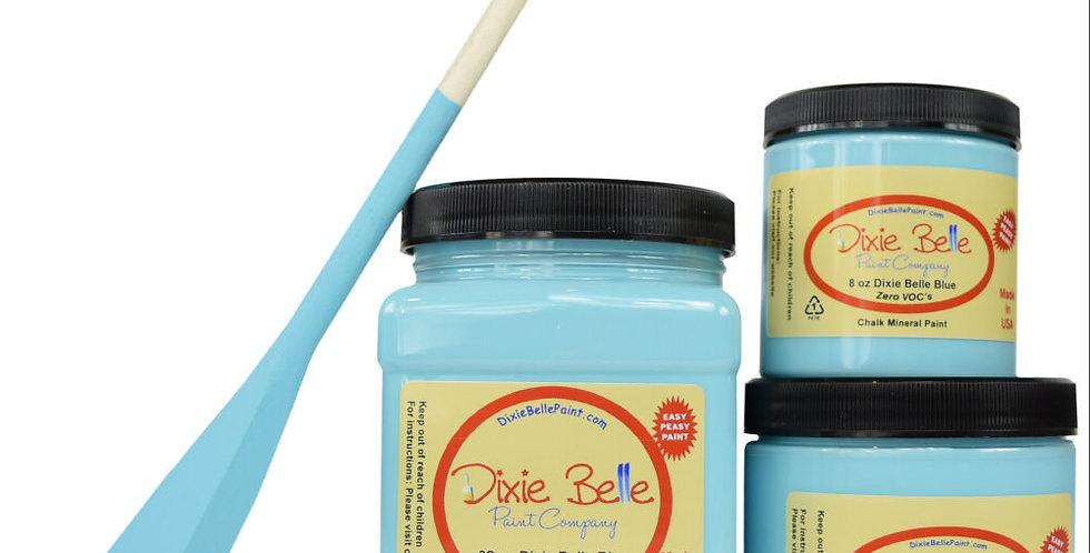 Dixie Belle Blue | Dixie Belle Paint