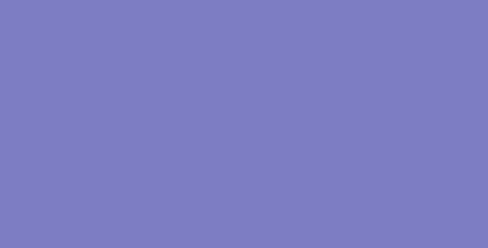 Dixie Belle Lucky Lavender Chalk Mineral Paint | Light Purple Paint