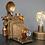 Thumbnail: Steampunk Camera
