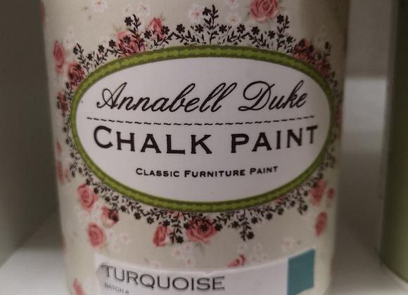 Annabell Duke Chalk Paint 1ltr