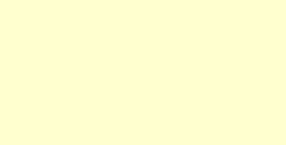 Dixie Belle Lemonade Chalk Mineral Paint | Pale Yellow Paint