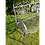 Thumbnail: Rust Effect Two Seater Bench