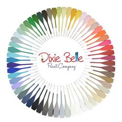 Dixie Belle Chalk Paint