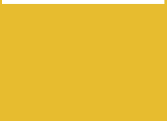 Dixie Belle Colonel Mustard Chalk Mineral Paint - Yellow