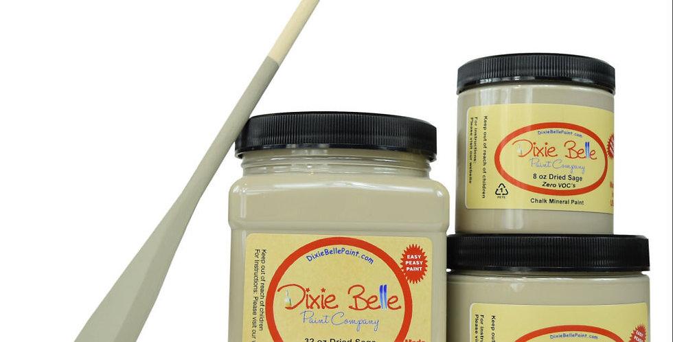 Dried Sage | Dixie Belle Paint