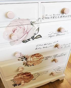 chatellerault on chest of drawers.jpg