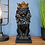 Thumbnail: Lion with Crown