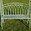 Thumbnail: Bench Seat with Arch