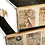 Thumbnail: Ephemera Collector Transfer