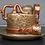 Thumbnail: Steampunk Hat